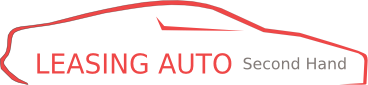 Leasing auto second hand Bucuresti